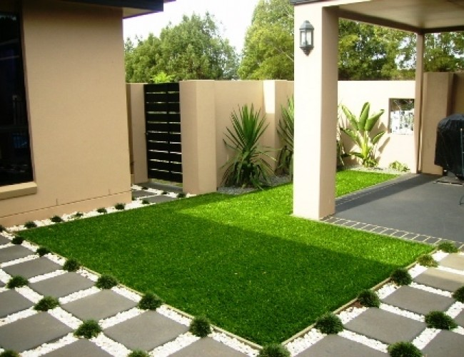 Artificial-Grass-Design