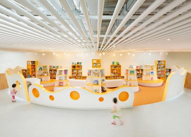Family-Box-Education-Center-SAKO-Architects-4