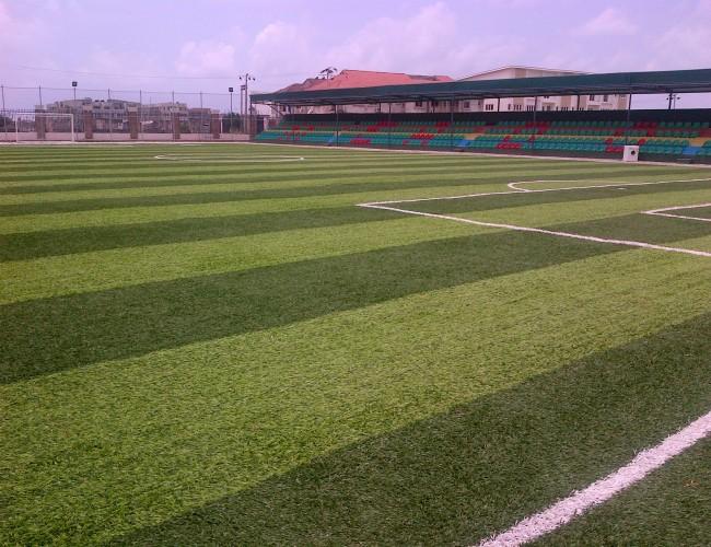 Lagos-20130410-01031