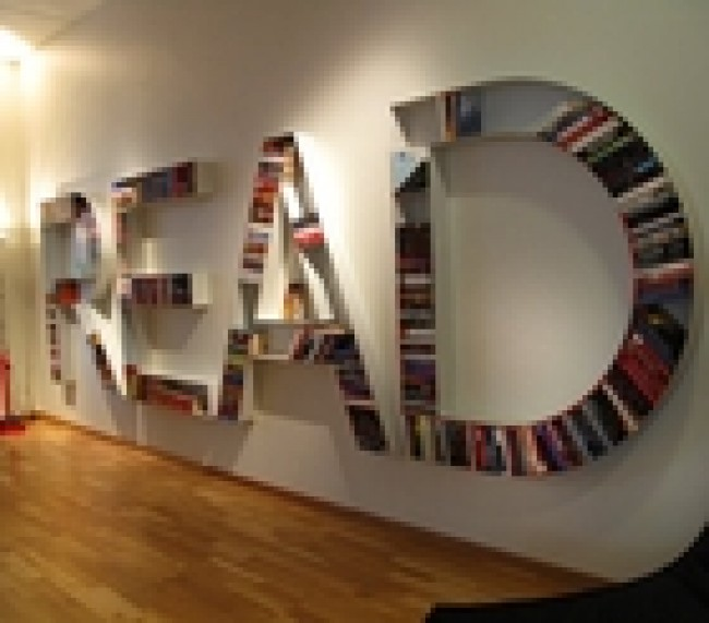 read library