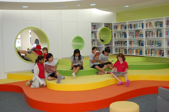school-library-design-photo